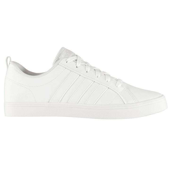 14aaeaac3 adidas Pace VS Mens Trainers £24.99   Sports Direct £4.99 p p - hotukdeals
