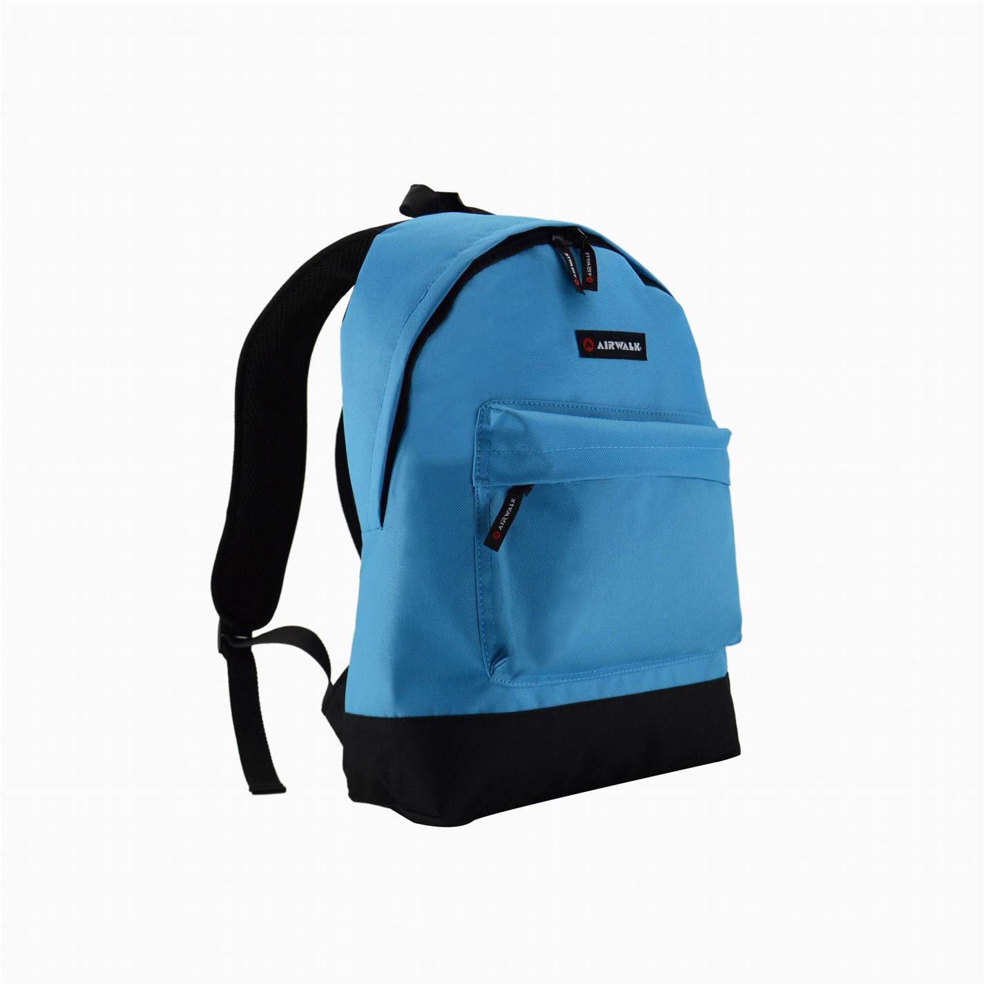 897960aa55 Sports Direct School Bags Adidas