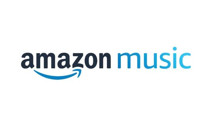 Three Month Free Subscription To Amazon Music Unlimited At Groupon