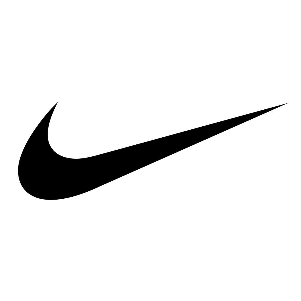 half off 1fabd 9f894 30% off Nike factory store 13-23 September (Link in ...