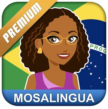 learn brazilian portuguese free pdf