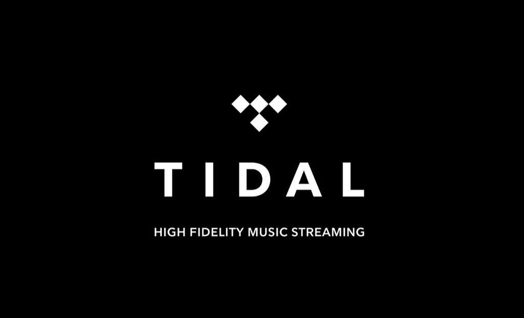 Tidal Music - 6 months free for new customers - hotukdeals