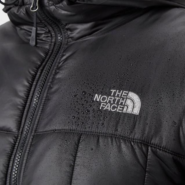 1feb0de439ec THE NORTH FACE Men's Exhale Insulated Jacket - £79.20 using code (free C&C)  @ Blacks