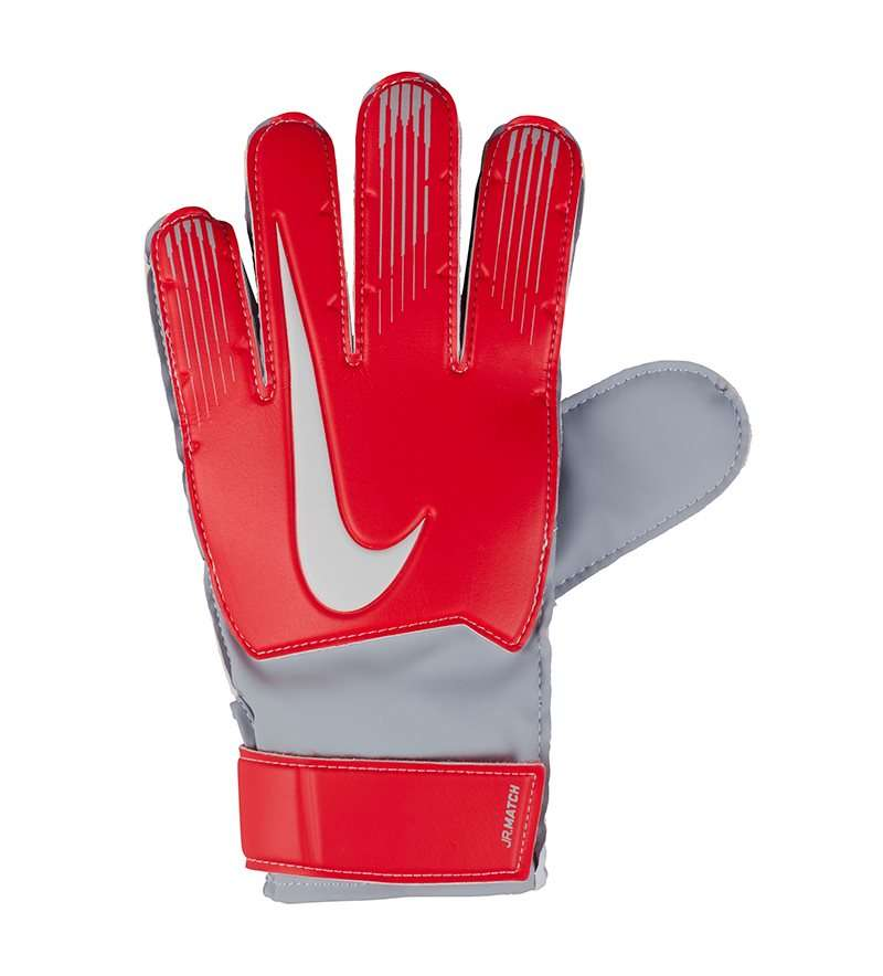 Nike youth goalkeeper gloves size 8 with free delivery £5.99   GAA ... 0e74f965f292