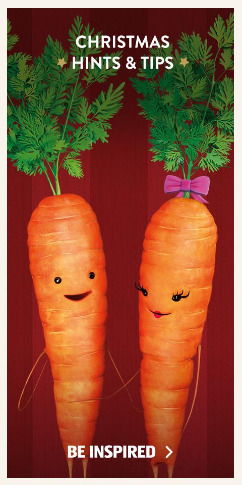 christmas super 6 veg from 19p each aldi parsnips. Black Bedroom Furniture Sets. Home Design Ideas