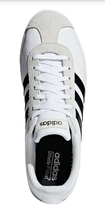 f28956604323 adidas VL 2.0 Court Men s Trainers