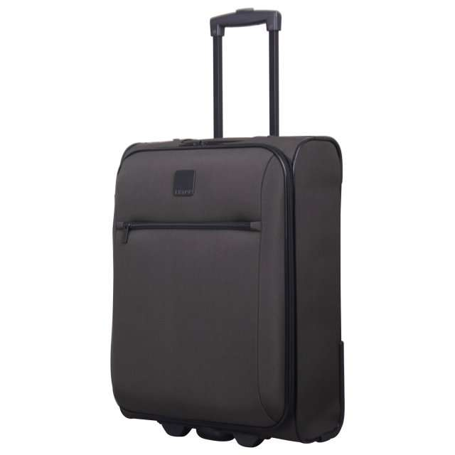 1b39a29ee Tripp HARD luggage & SOFT suitcases + Accessories 50-70% OFF + Free  Delivery + Tons of Choice (items from £12.60) @ Tripp - hotukdeals