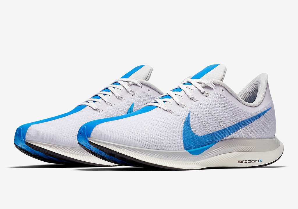 finest selection 727e3 6ccd0 Nike Zoom Pegasus 35 Turbo £80 @ Pro:Direct Running - hotukdeals