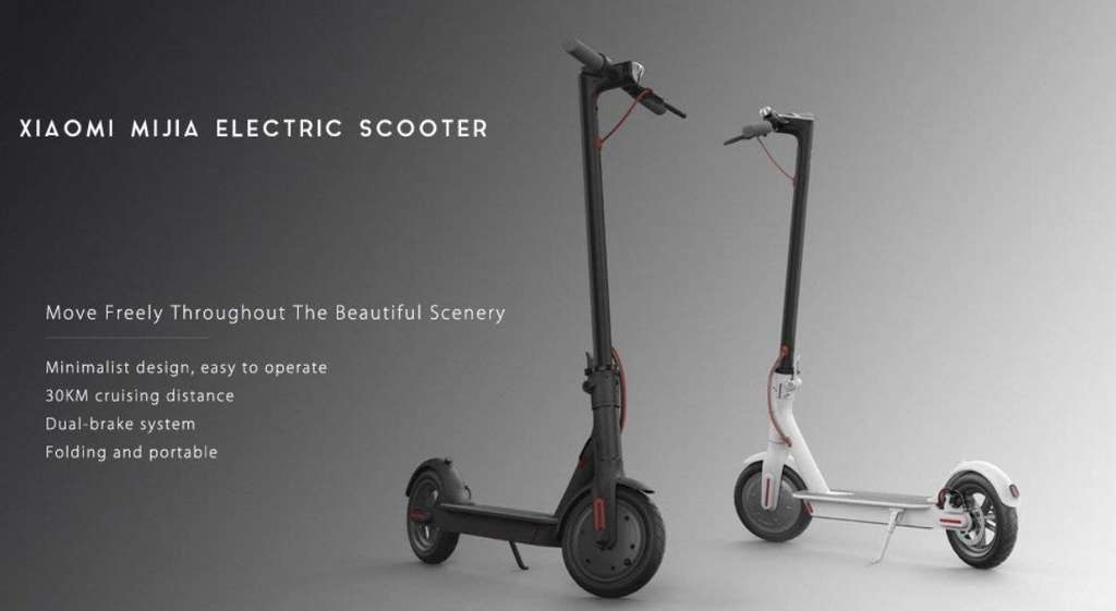 All Scooter Discounts, Offers and Sale - October 12222