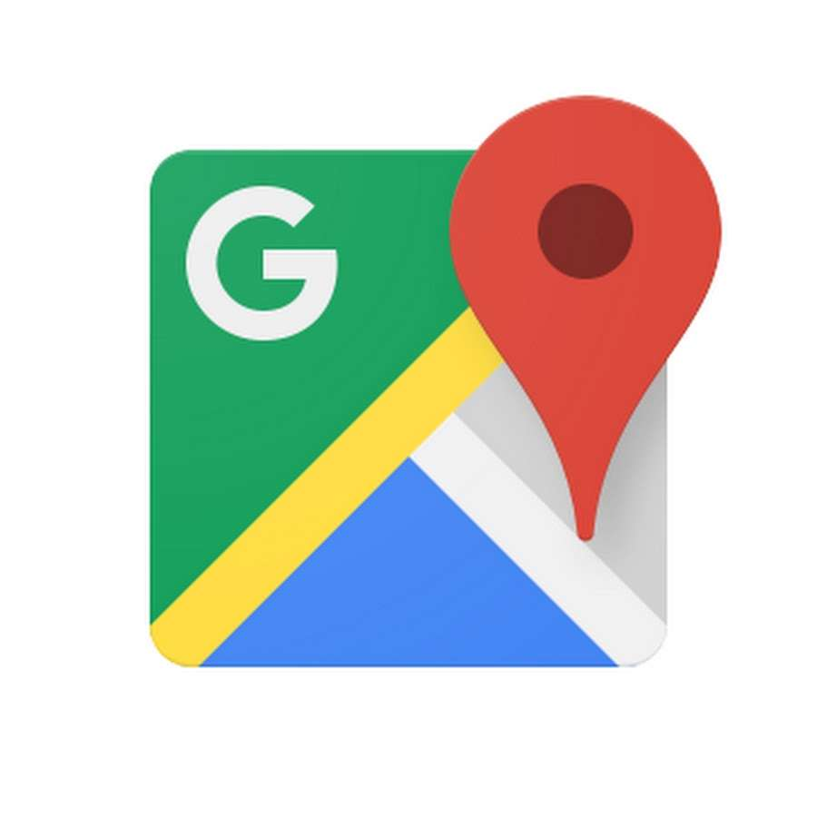 Google Maps Free Speed Camera Alerts + Virtual helper