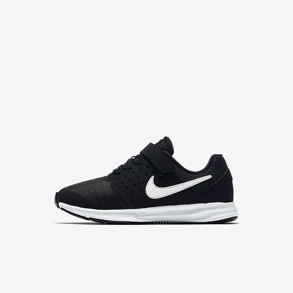 a445eae6cde25 Nike Downshifter 7 Trainers (Younger Kids) £13.98 delivered w code   Nike
