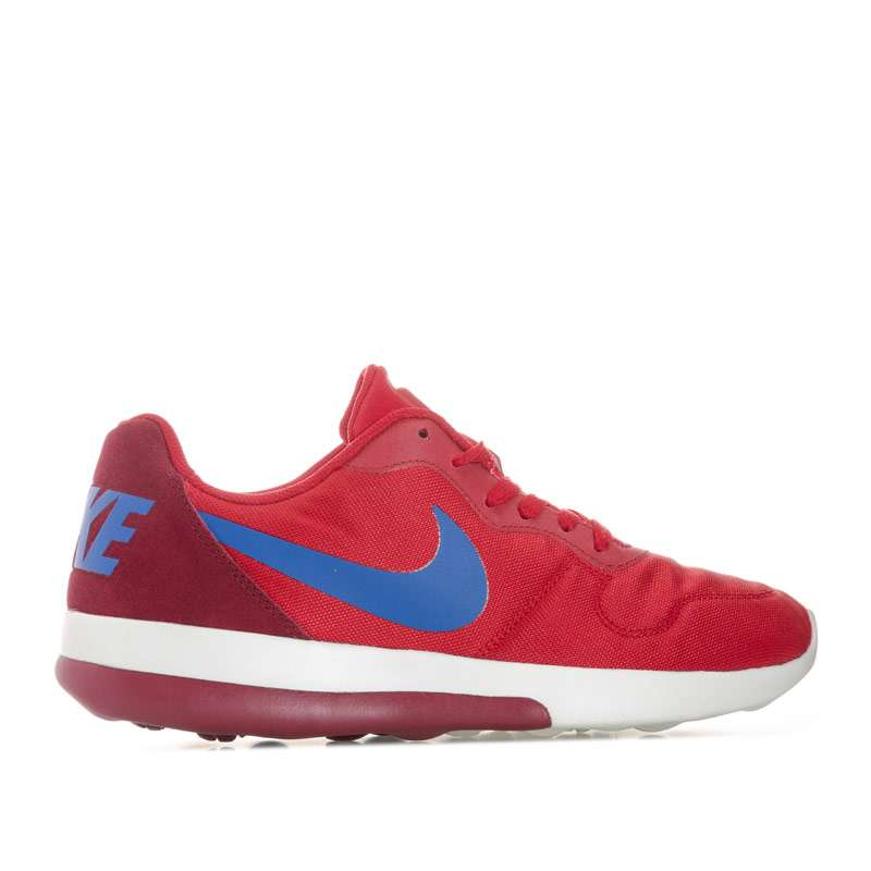 9ce18c7fad0 Nike Mens MD Runner 2 LW Trainers - £26.99 with Next Day Delivery   Get The  Label