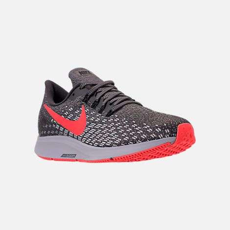 aa94b6992c91d Nike Air Zoom Pegasus 35 £58.38 at NIKE - hotukdeals