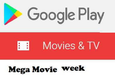 www megamovie tv