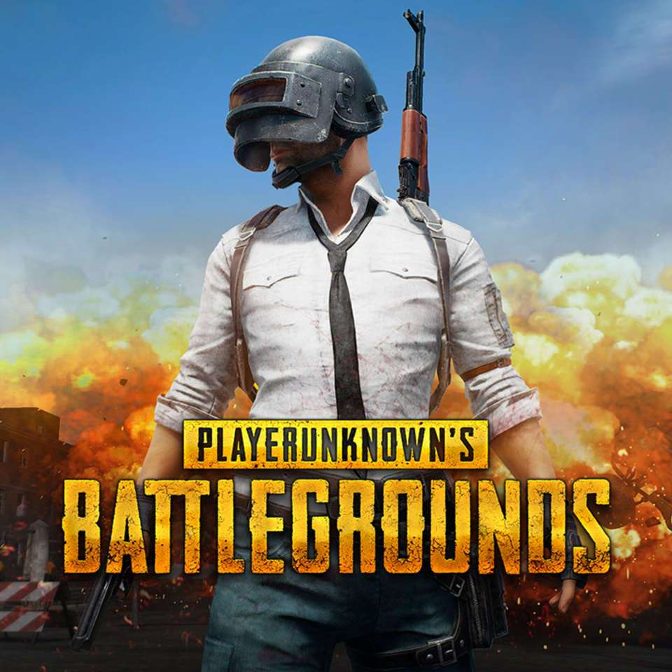 PUBG Lite Free for PC (release date to be announce) - hotukdeals