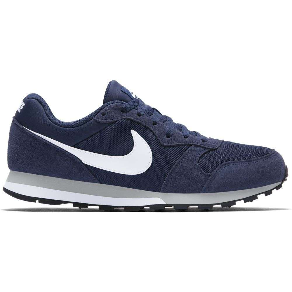 10% off Nike Sportswear Shoes & Clothing @ Achillesheel - hotukdeals