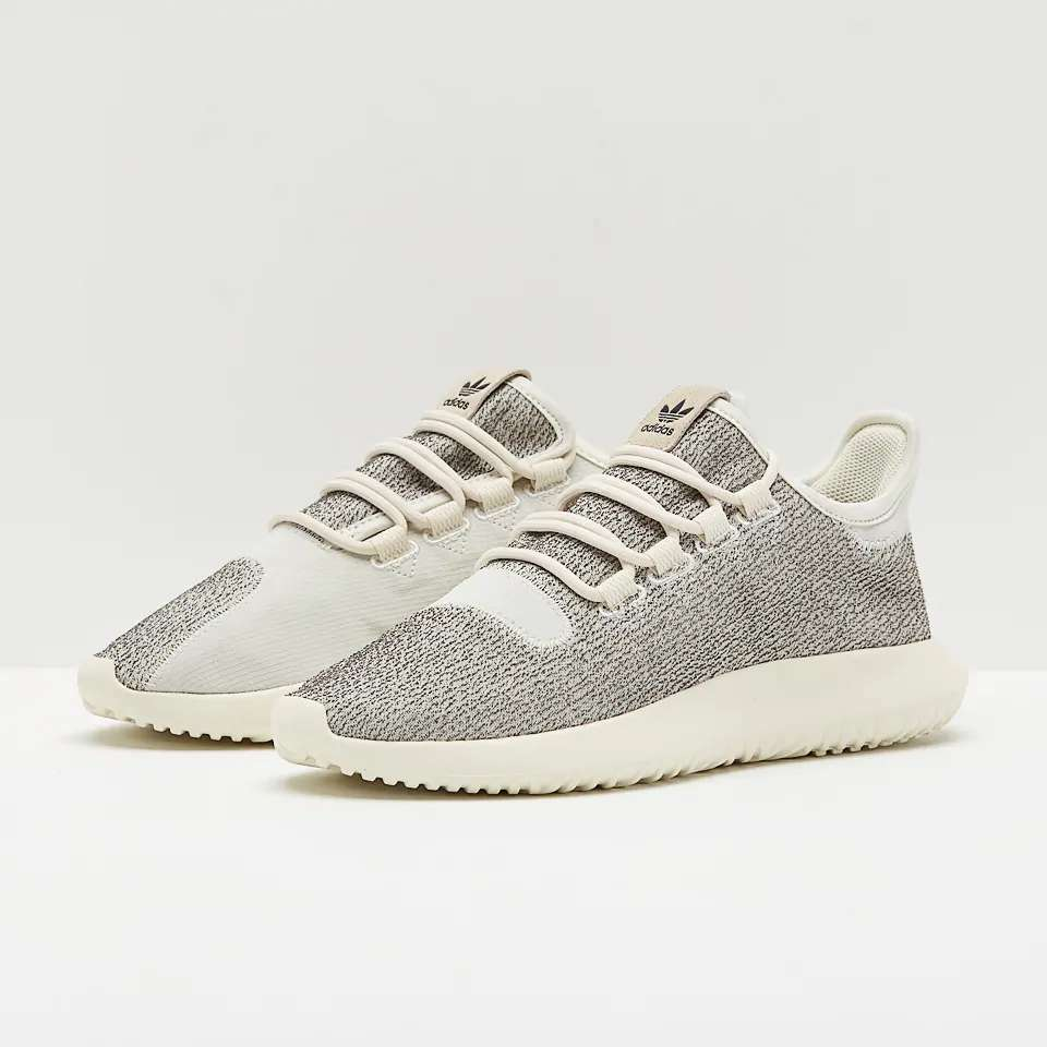 adidas Originals Womens Tubular Shadow Trainers (2 colours) - £34.98  delivered   MandM Direct - hotukdeals e9ab5b3a7