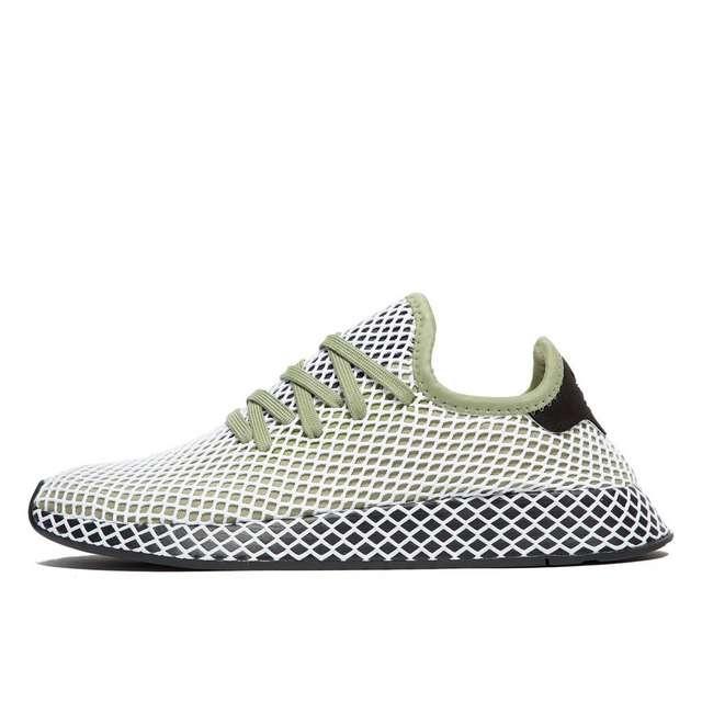 sports shoes 9c546 771a2 JD Sports adidas Originals Deerupt - £10 C C   £13.99 delivered - hotukdeals