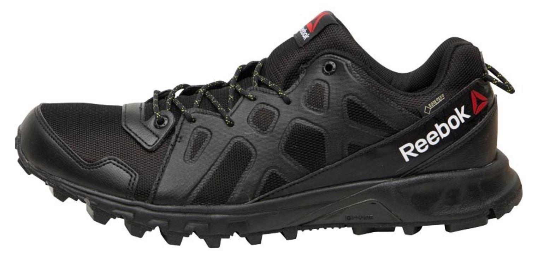 b9786318db2 Reebok Mens Les Mills Sawcut 4.0 GORE-TEX Walking Shoe at MandMdirect -  26.99 + £4.99 Delivery - hotukdeals