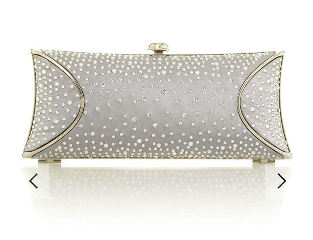 Untold Amber Hard Box Clutch Bag Pre Order House Of Fraser 2 4 99 Del More In Op Inc Ted Baker Fiorelli From 5