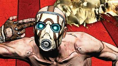 Borderlands GOTY Edition - FREE (for owners of original game