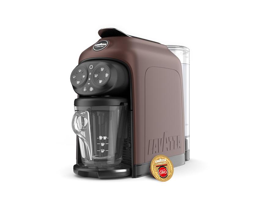 20 Off Lavazza Deséa Coffee Machine Using Code 159