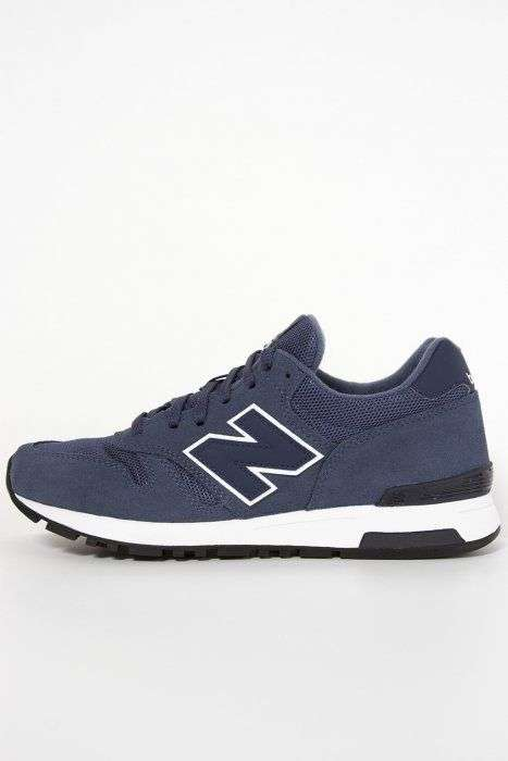 buy good first rate sale uk Men's New Balance Trainers - £39.99 @ TK Maxx (Free C&C ...