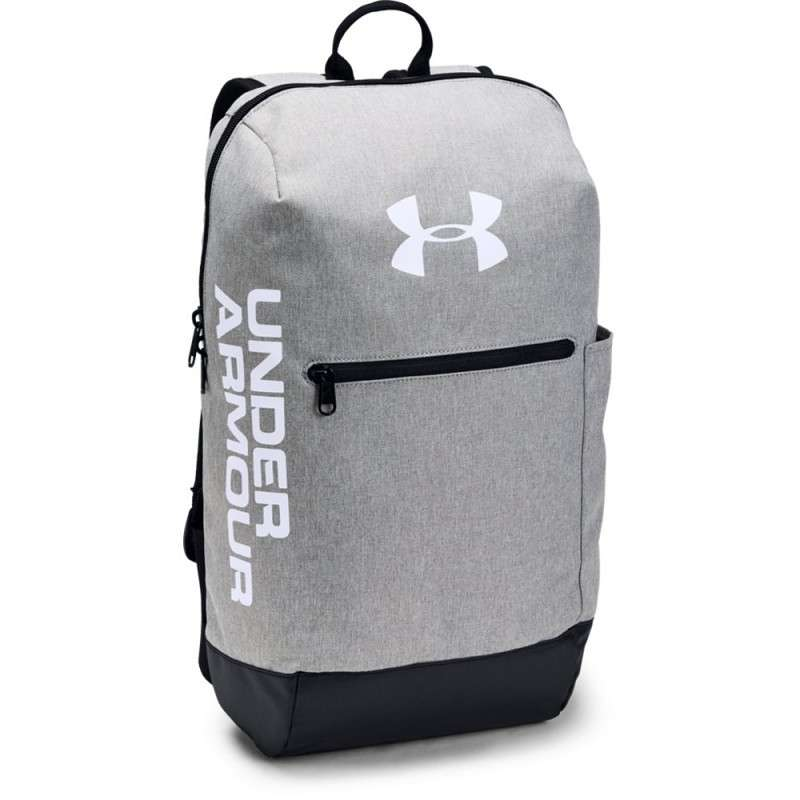 half off 21cd1 7ac94 Under Armour misprices with items from £5.30 plus free delivery and returns