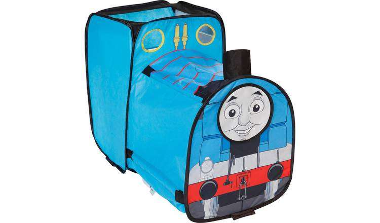 timeless design 3df84 e2bb5 Thomas & Friends Train Pop Up Play Tent - £12.99 at Argos ...