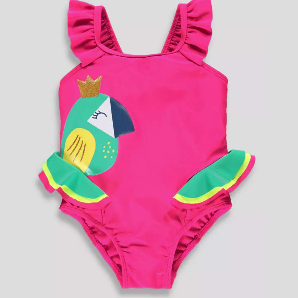 eecf2b131e 25% off All Swimwear, Shorts and Footwear across Women, Men & Kids + Free  Click & Collect @ Matalan