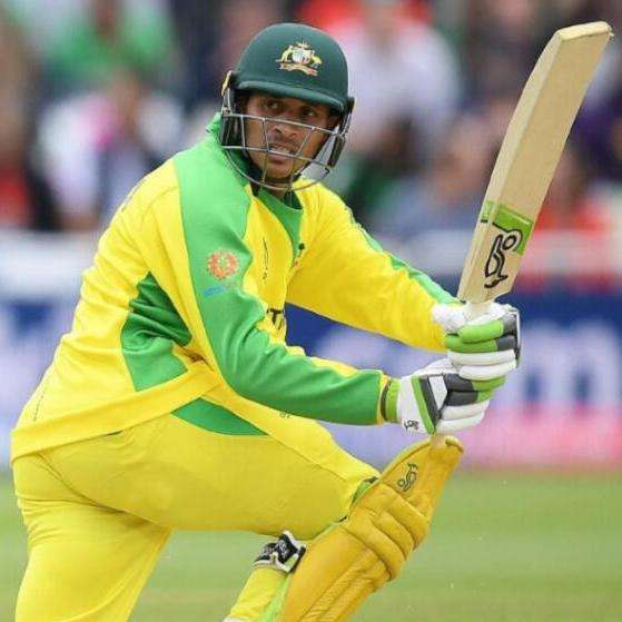Saturday - Australia vs South Africa Cricket World Cup free on Sky