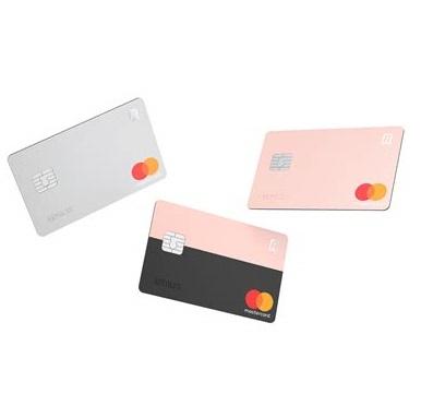 Free Revolut £1 50 Credit, Free Card & Free Postage! - hotukdeals