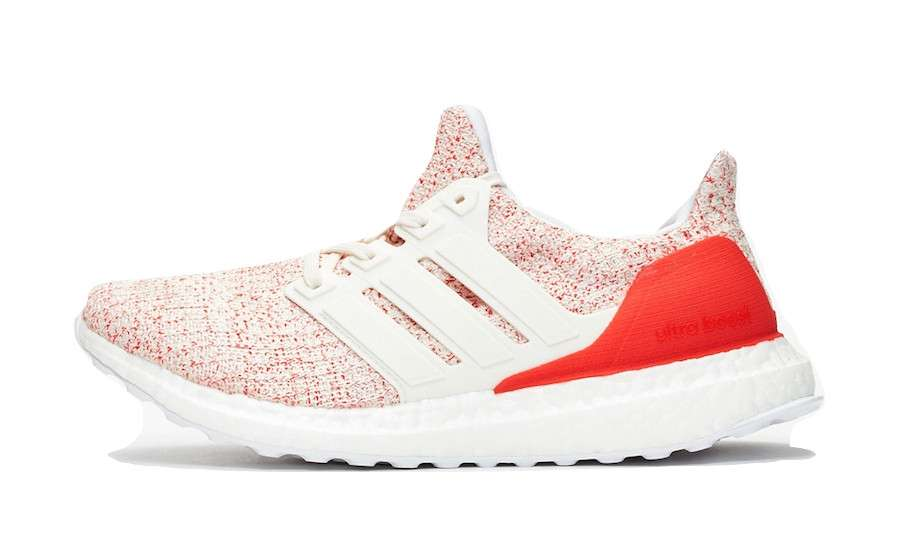 3c1ebec28a92a adidas Women's Ultraboost W Running Shoes Size 5 and 6 at Amazon for ...