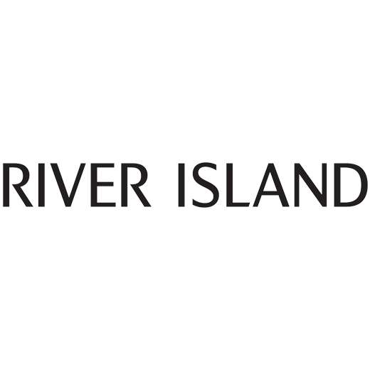 hotukdeals river island