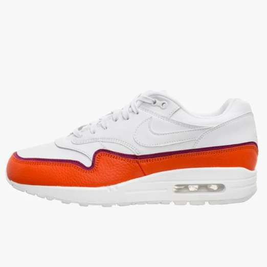 Nike Air Max 1 SE Trainers Were £109.99 Now £50 Size