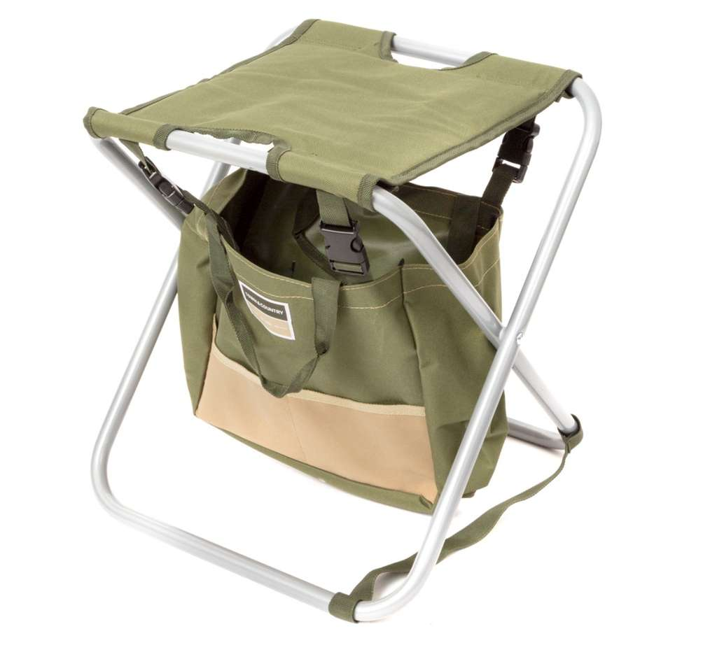 Town Amp Country Garden Stool And Bag 163 5 Robert Dyas Free
