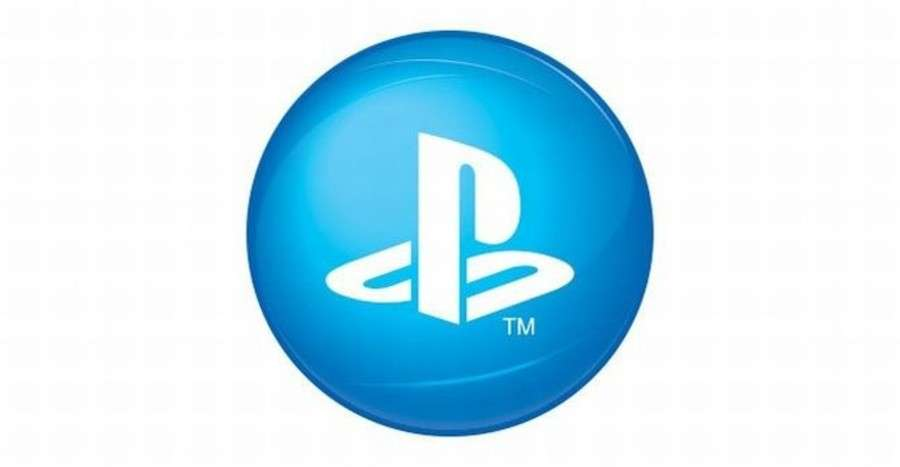 132° - PlayStation store UK (PSN) discounts 21/08/2019 consolidated list