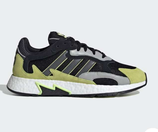 103° - Adidas Tresc Run trainers now £26.48 with code sizes 6 up to 11.5 @ Adidas