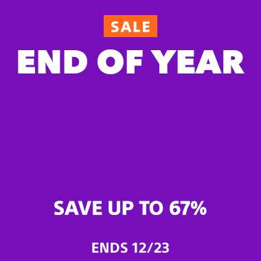 105° - End of Year Sale at PlayStation PSN Store US - Dead Cells £12.89 Hitman 2 £11.54 Yakuza Origins £26.94 Ghostbusters Remastered £13.85 + MORE