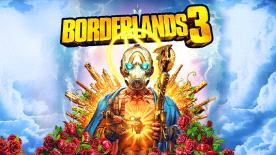 105° - Borderlands 3 (Steam) £22.50 @ Green Man Gaming