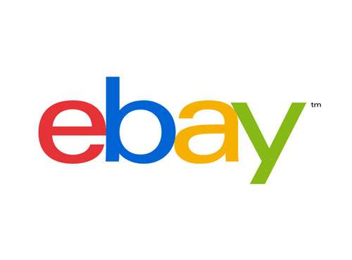 20% off eBay code (Selected Sellers - Including The Game Collection & Currys Clearance) - Min spend £20 / Max discount £75 @ eBay - hotukdeals
