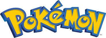 117° - Stream 9 Free Pokemon Movies (The First 3 Movies | Lucario & the Mystery of Mew | Ranger & the Temple of the Sea + more ) @ Pokemon TV