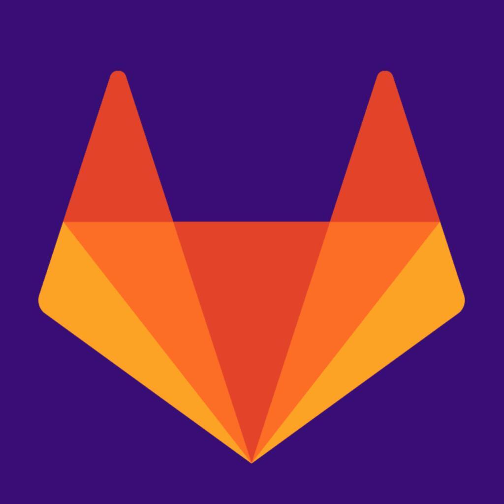 GitLab Certified Associate Certification - Free @ GitLab - hotukdeals