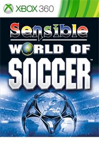 Sensible World of Soccer [Xbox One / Series X/S] - Free @ Xbox Store Korea - hotukdeals