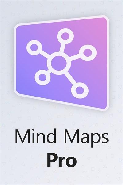 Free - Mind maps pro @ Microsoft - hotukdeals