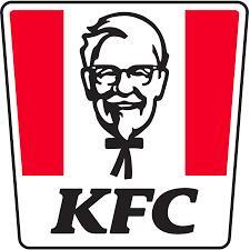 2 Flamin' Wraps for £2 / Twister Wrap Meal £3.25 via App @ KFC - hotukdeals