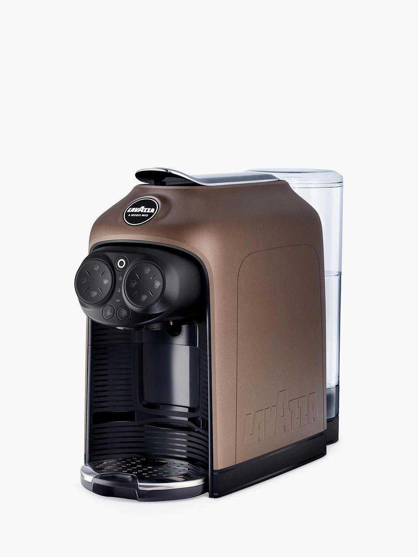 Lavazza A Modo Mio Desea Coffee Machine 9950 At John Lewis
