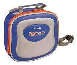 VTECH KIDIZOOM CAMERA CASE £6.00 DELIVERED @ AMAZON