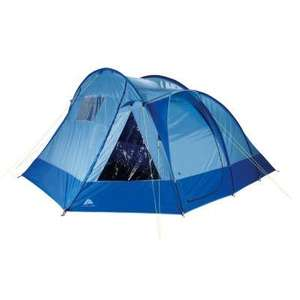 Ozark Trail 6 Person Family Tent (6 Man Tent) - £50 @ ASDA  sc 1 st  HotUKDeals & Ozark Trail 6 Person Family Tent (6 Man Tent) - £50 @ ASDA ...