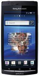 Sony Ericsson Xperia Arc £69.99, 12 month mobile contract £25 a month @ Mobiles.co.uk plus £30 Quidco